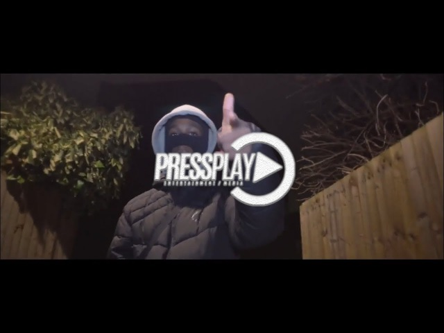 ATrap - Maintain Stack (Music Video)