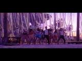 Dan Balan - Allegro Ventigo (feat. Matteo) official video 2018
