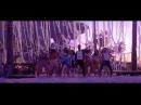 Dan Balan Allegro Ventigo feat Matteo * official video 2018