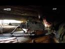 Тюнингованное оружие на службе ВС ДНР