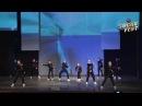 ACTIVE STYLE SUPER KIDS 🍒 2st PLACE HIP-HOP CREW KIDS PROFI 🍒 SUGAR FEST. Dance Championship
