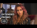 Riverdale 2x17 Extended Promo The Noose Tightens HD Season 2 Episode 17 Extended Promo