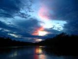 (Tribute to Sky) - Memories of Better Times - Jan A. P. Kaczmarek