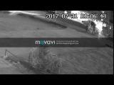 Смертельное ДТП с велосипедистом в Грозном