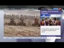 Новости на «Россия 24» • Гонщик КАМАЗа Эдуард Николаев выиграл четвертый этап ралли-рейда Дакар