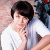 Maria Gorbacheva
