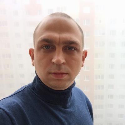 Андрей Кобцев