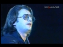 В полях под снегом и дождём - Александр Градский 1984