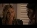 Очень страшное кино 5 \ Scary MoVie (2013) 720p