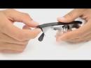 Adlens уникальные регулируемые очки с диоптриями