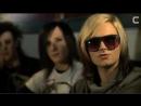 CINEMA BIZARRE - CBTV 17 - FAVORITE SONG
