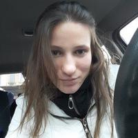 Маша Лапаева