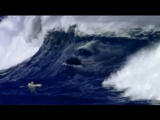 Без Богов человек - ничто. Отрывок из фильма Одиссей 1997.
