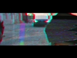Chris Lake - Turn Off The Lights ft. Alexis Roberts (Official Video)