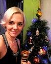 Юлия Линевич фото #25