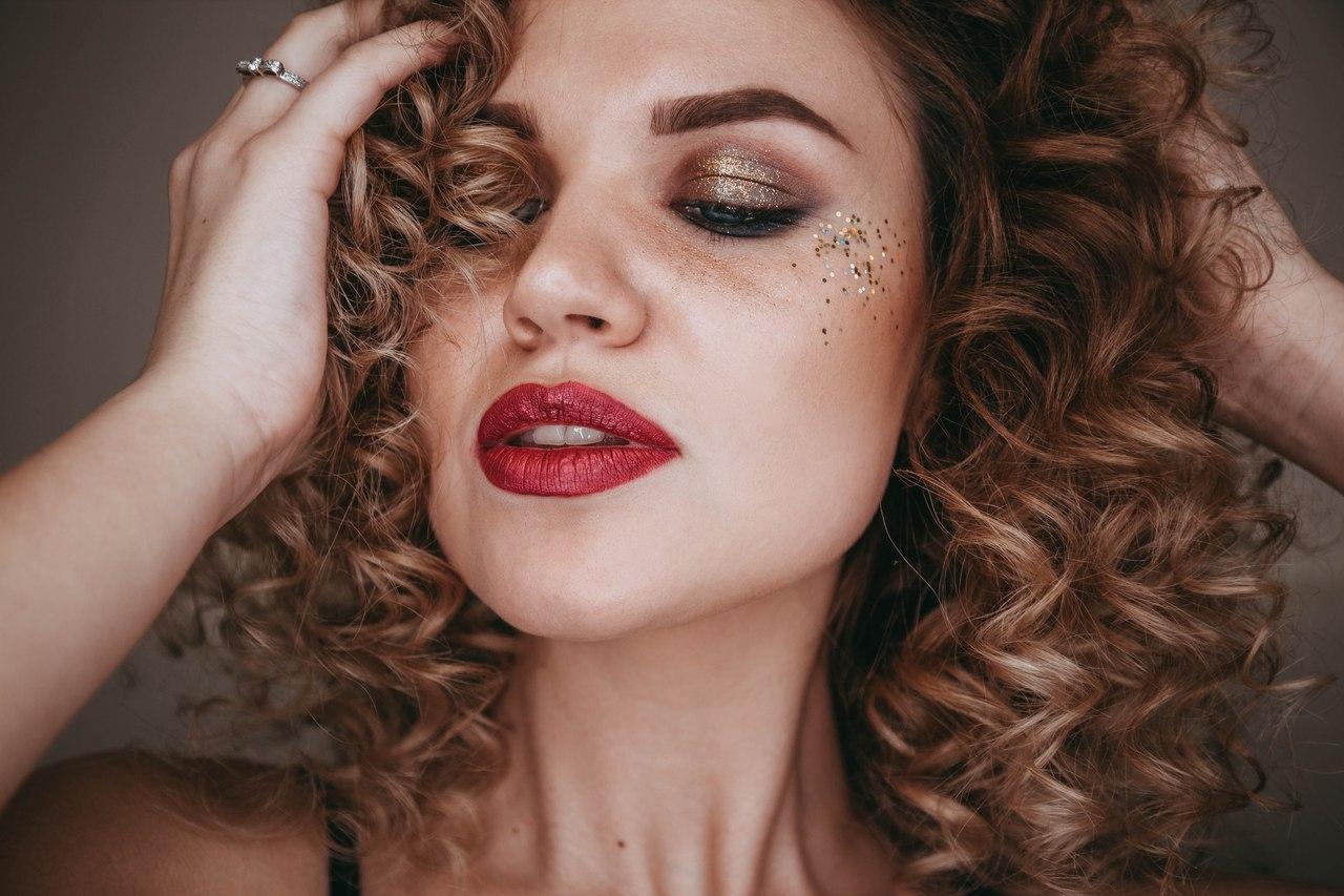 Афиша Самара shine bright like a diamond / фотопроект