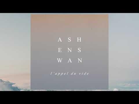 Ashen Swan L'appel du Vide Full Album