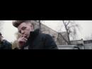 Элджей - Fuck You DJ [КРВ РЭП]