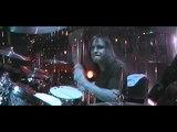 Vasco Rossi - .....Stupendo (Live)