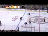 Хоккей.НХЛ.Бостон - Колорадо 0-4