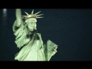 The Statue of Liberty for Kids_ Famous World Landmarks for Children -