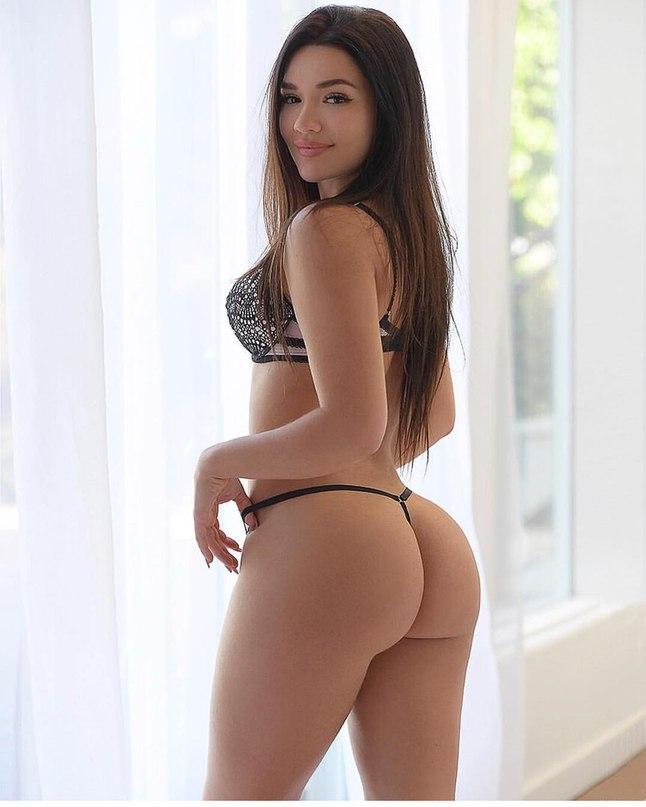 Milf porn web site