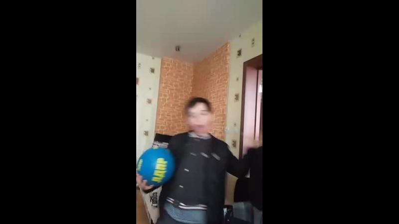 Аделя Романовская - Live
