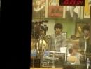 111007   Infinite - Paradise   Sukira Kiss The Radio