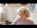 Ольга Красько в сериале Мама будет против 2013 - 1 серия 1080i