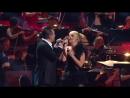 """Валерия - Сердце (Концерт """"По серпантину"""". Апрель 2013)"""