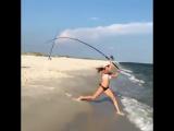 рыбачка супер заброс рыбалка, большая рыба, катушка, приманка, блесна, воблер, твистер, проводка, спиннинг