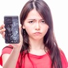 ЯРазбил ремонт телефонов в Ижевске