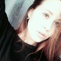 Лиана Фазлетдинова