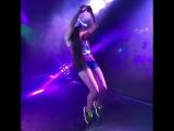 Jax Jones feat. Raye - You Don t Knov Me(Denis First Remix)#Shuffle_Dance