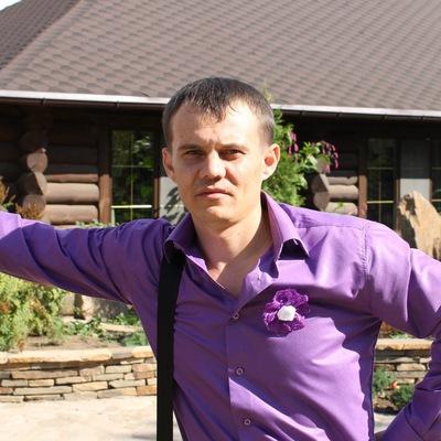 Юрий Трубаев