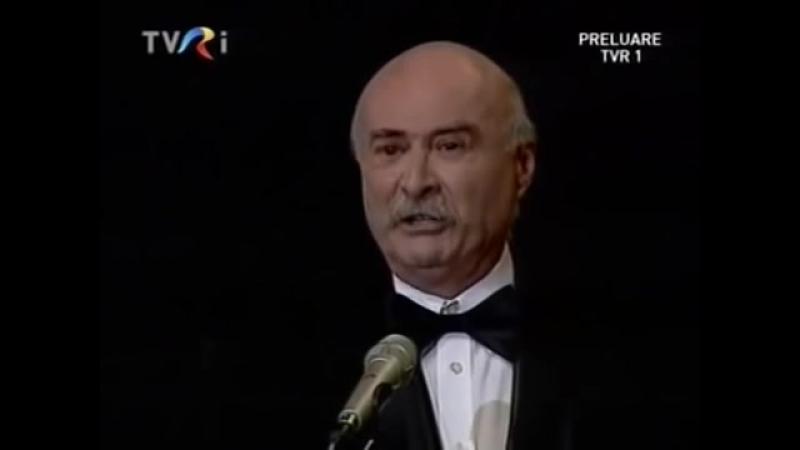 Tudor Gheorghe - Ridică-te Gheorghe, ridică-te Ioane!
