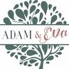 Центр ADAM & EVA