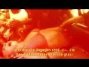 JAPANISCHE KAMPFHÖRSPIELE - AUF DER SONNENSEITE DES GLOBUS [OFFICIAL MUSIC VIDEO]