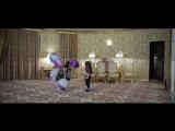 Lilit Hovhannisyan Nanul Im Tiknikn Es HD OFFICIAL 2015 (1)