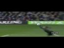 Пушка страшная ● Лучшие выстрелы в истории футбола