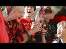 BTS X COCA COLA World Cup (방탄소년단) 防弾少年団