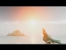 Snap! ft. Rukmani - Rame ⁄ Slow ⁄