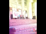 Dmitry Annenkov Дмитрий Анненков_$Эскимо$