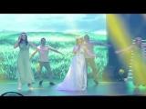 Полный сольный концерт Шахзоды в Ташкенте 2017