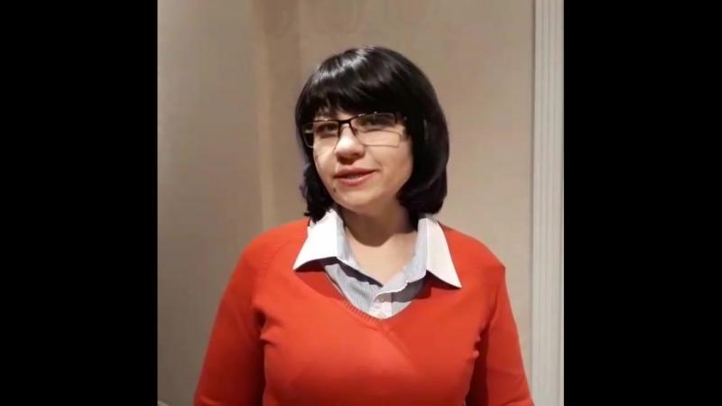 Виктория Елла врач реабилитолог-диетолог высшей категории