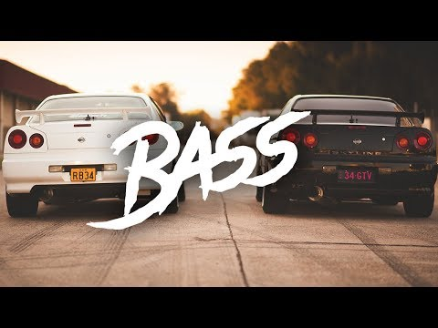🔈BASS BOOSTED🔈 CAR MUSIC MIX 2018 🔥 BEST EDM BOUNCE ELECTRO HOUSE 5