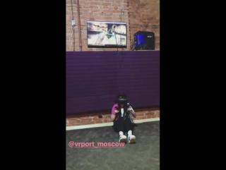 Video_20180105220030550_by_vimady.mp4