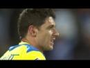 Зенит 0-0 АПОЭЛ / 23.11.2011 / FC Zenit vs APOEL FC