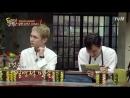 [VIDEO] 180407 tvN BTS cut