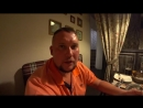 Дмитрий Шилов - Ржачное видео из Телёнка табака